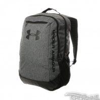 Ruksak Under Armour Hustle LDWR Backpack - 1273274-041