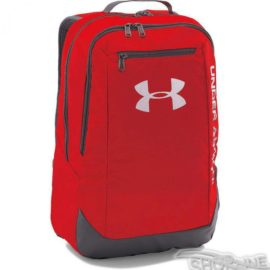 Ruksak Under Armour Hustle LDWR Backpack - 1273274-600