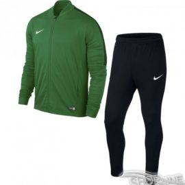 Súprava Nike Academy 16 Knit 2 Junior - 808760-302