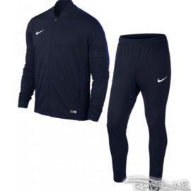 Súprava Nike Academy 16 Knit 2 Junior - 808760-451