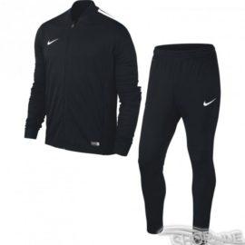 Súprava Nike Academy 16 TRACKSUIT 2 Junior - 808760-010