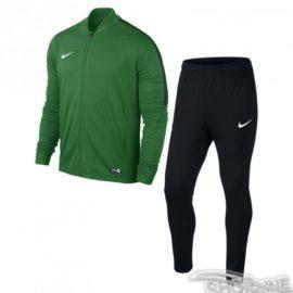 Súprava Nike Academy 16 TRACKSUIT 2 M - 808757-302