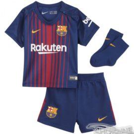 Súprava Nike FC Barcelona Kids - 847319-456