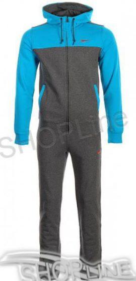 Súprava Nike Fz Hd Ft Track Suit Were - 683089-071