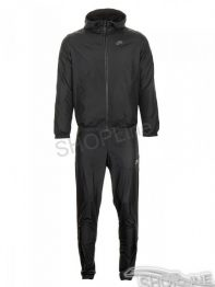 Súprava Nike Shut Out Track Suit - 678628-010