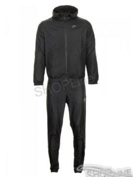 Súprava Nike Shut Out Track Suit - 678628-010