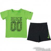 Súprava Nike Sportswear Graphic 1 Kids - 728583-313