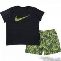 Súprava Nike Sportswear Graphic Kids - 728582-010