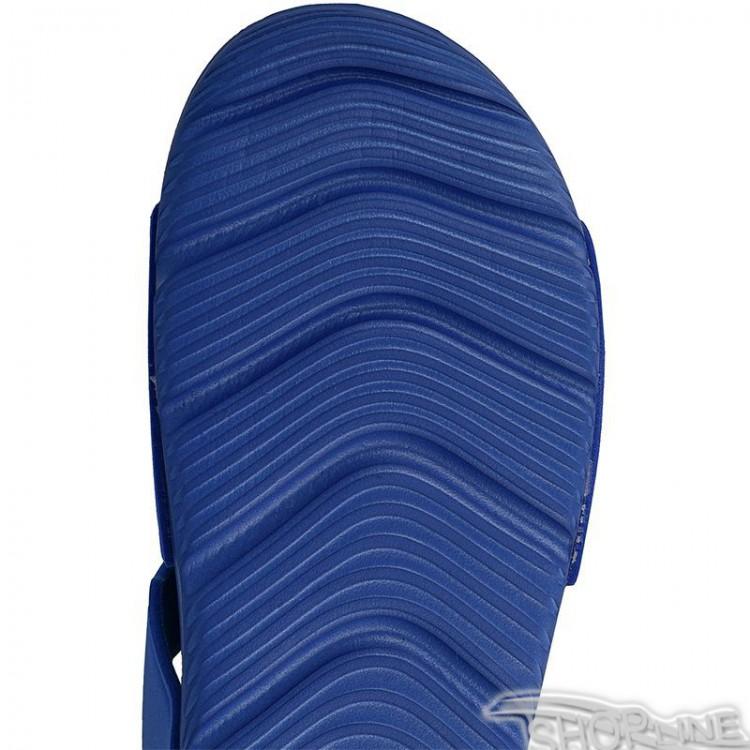 ae287b02190ee Sandále Adidas AltaSwim C Jr - BA9289 | Shopline.sk