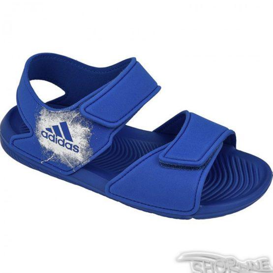 Sandále Adidas AltaSwim C Jr  - BA9289
