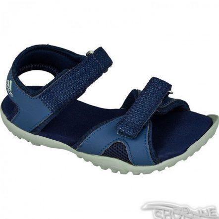 Sandále Adidas Sandplay OD Junior - S82187