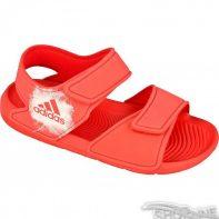 Sandálky Adidas AltaSwim Jr - BA7849
