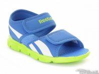 Sandálky Reebok Wave Glider - V70548