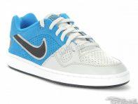 Skate obuv NIKE SON OF FORCE - 616775-400