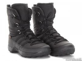b51814cc469e Snehule Adidas Cw Libria Pearl Cp – M18538. Dámska zimná obuv Adidas