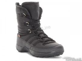 82ed85899250 Snehule Adidas Cw Libria Pearl Cp - M18538