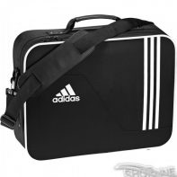 Taška ADIDAS FB MEDICAL CASE Z10086 - Z10086