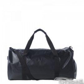 12b5fb93f0eb Taška Adidas Climacool Teambag M - AY5441 | Shopline.sk