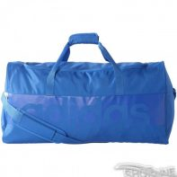 Taška Adidas Tiro 17 Linear Team Bag L - BS4758