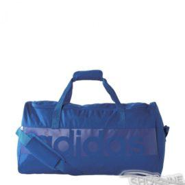 Taška Adidas Tiro 17 Linear Team Bag M - B46120