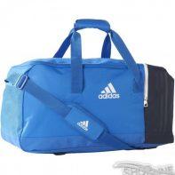 Taška Adidas Tiro 17 Team Bag L - BS4743