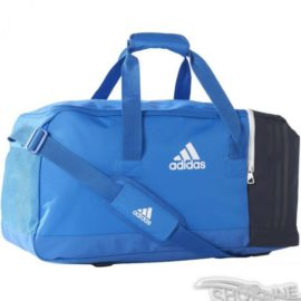 2f36a4e95d6f Taška Adidas Tiro 17 Team Bag L - BS4743 | Shopline.sk