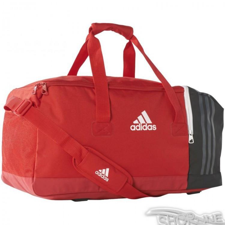 55075d3ea Taška Adidas Tiro 17 Team Bag L - BS4744 | Shopline.sk