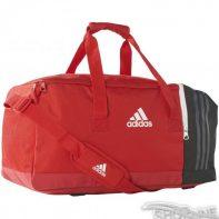 Taška Adidas Tiro 17 Team Bag M - BS4739