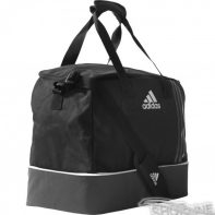 Taška Adidas Tiro 17 Team Bag S - B46124