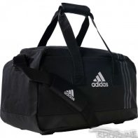 Taška Adidas Tiro 17 Team Bag S - B46128