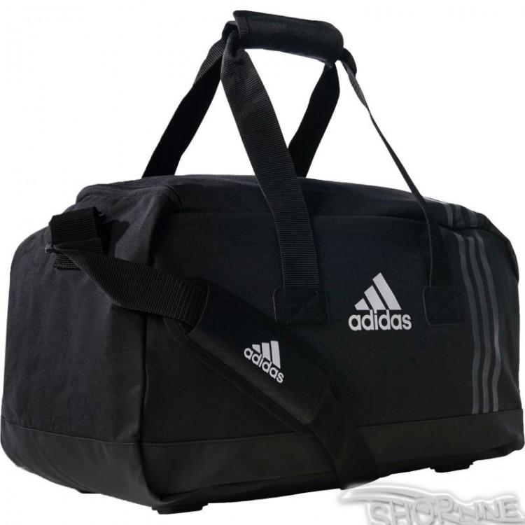 eea89bbe33 Taška Adidas Tiro 17 Team Bag S - B46128