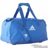 Taška Adidas Tiro 17 Team Bag S - BS4746