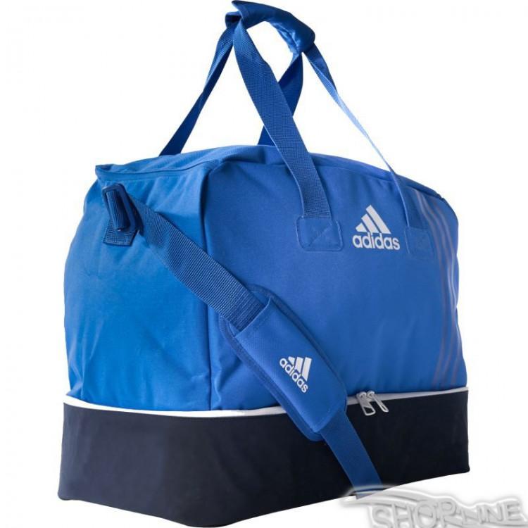 9623b9d4a9 Taška Adidas Tiro 17 Team Bag S - BS4750