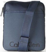 Taška Calvin Klein Alec Flat Crossover- K50K503204422001