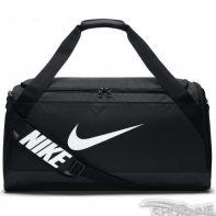 Taška Nike Brasilia Training Duffel M - BA5334-010