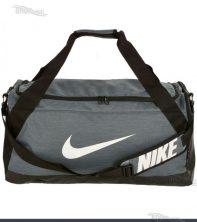 Taška Nike Brasilia Training Duffel M - BA5334-064