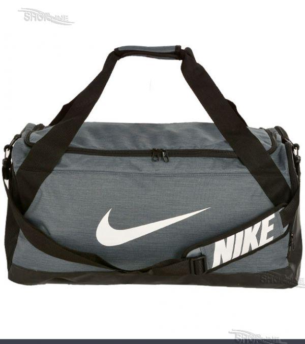 9d28bc285 Taška Nike Brasilia Training Duffel M - BA5334-064 | Shopline.sk