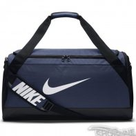 Taška Nike Brasilia Training Duffel M - BA5334-410