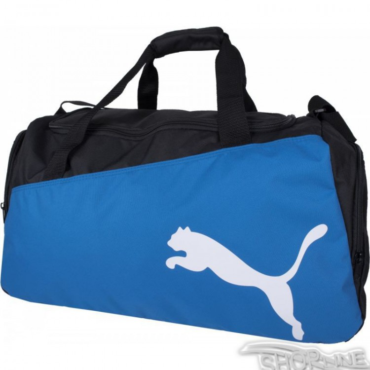 Taška Puma Pro Training Medium Bag M - 07293803  ef85bce469