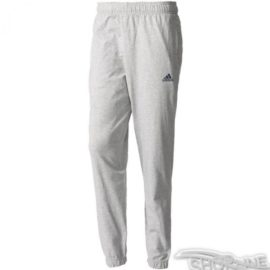 Tepláky Adidas Essentials Tapered Pants M - BK7406