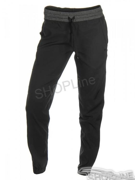 e1ae0e99c Tepláky NIKE REVIVAL WOVEN PANT - 598499-010 | Shopline.sk