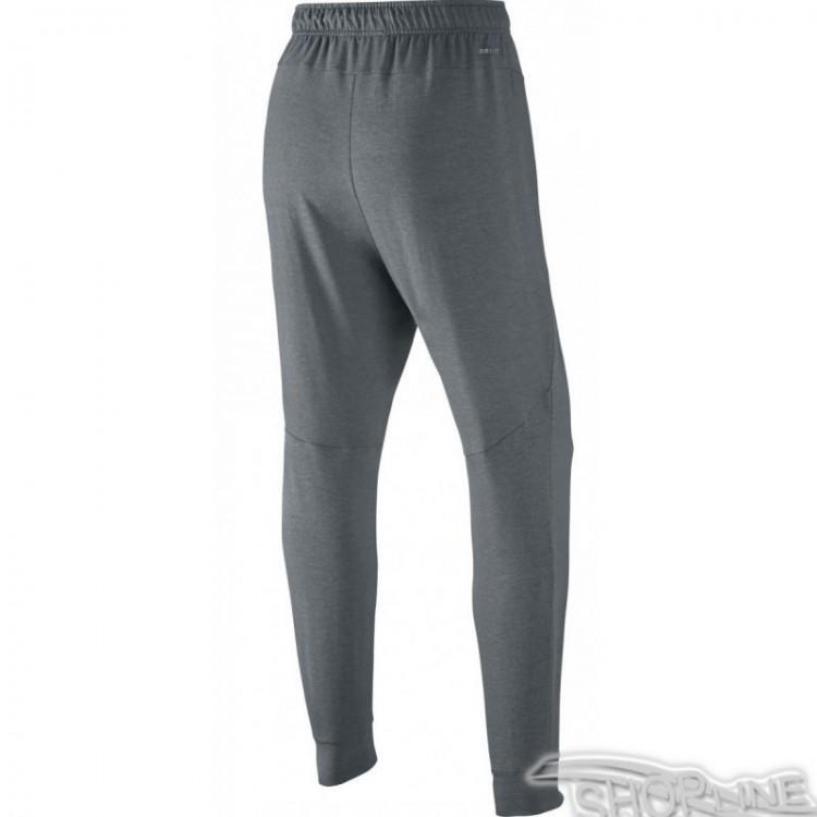 1f1d54e7c Tepláky Nike Dri-FIT Training Fleece Pant M - 742212-065 | Shopline.sk