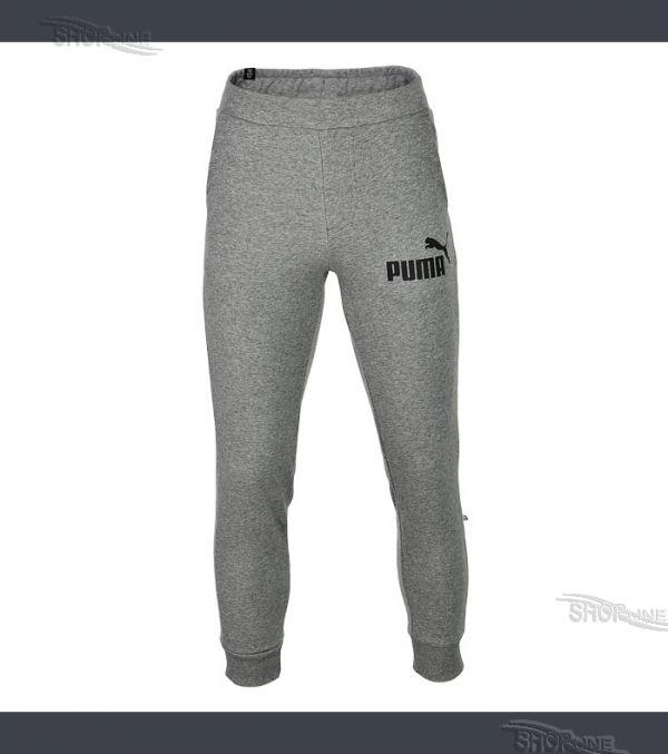 80b20f7e71fef Tepláky PUMA ESS SWEAT PANTS - 838265-03 | Shopline.sk