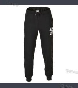83d178984808c Tepláky Puma Fleece Jogging Pant - 594920-01 | Shopline.sk