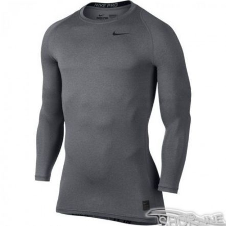 Thermo tričko Nike Pro Cool Compression M - 703088-091