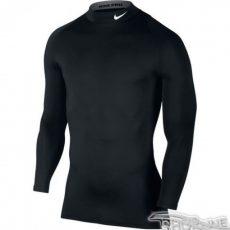 Thermo tričko Nike Pro Cool Compression Mock M - 703090-010