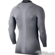 Thermo-tričko-Nike-Pro-Cool-Compression-Mock-M-703090-091-2