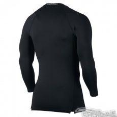 Thermo-tričko-Nike-Pro-Warm-Top-Compression-Long-Sleve-M-838044-010-2