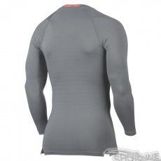 Thermo-tričko-Nike-Pro-Warm-Top-Compression-Long-Sleve-M-838044-065-2
