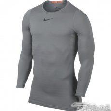 Thermo tričko Nike Pro Warm Top Compression Long Sleve M - 838044-065